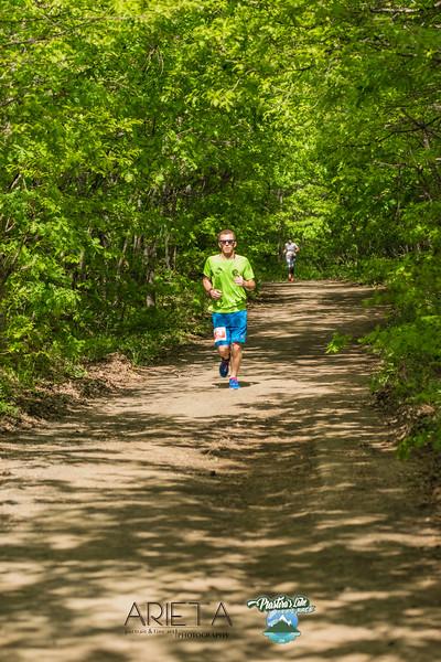 Plastiras Lake Trail Race 2018-Dromeis 10km-244.jpg