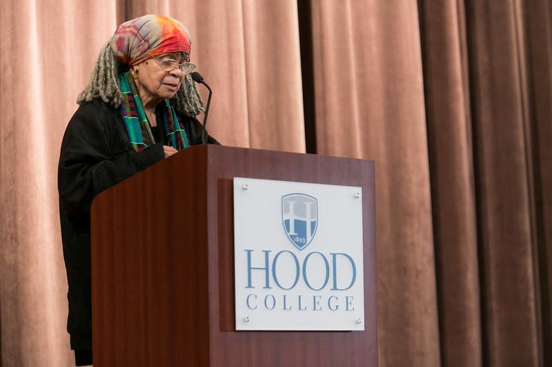 Hood College MLK day 2016-2820.jpg
