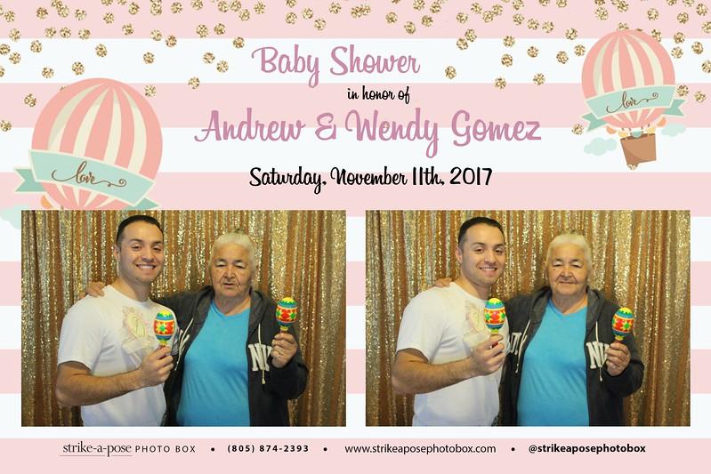 Andrew_Wendy_Baby_Shower_Prints_ (10).jpg