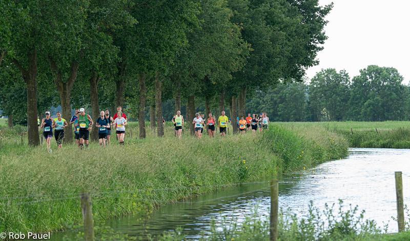 Marathon Amersfoort 2019