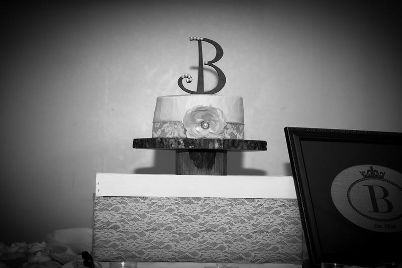 brewer-559.jpg