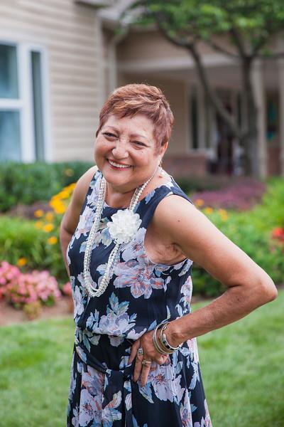 Grandma june 2015-6389.JPG