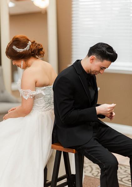Alexandria Vail Photography Wedgewood Fresno Wedding Alexis   Dezmen257.jpg