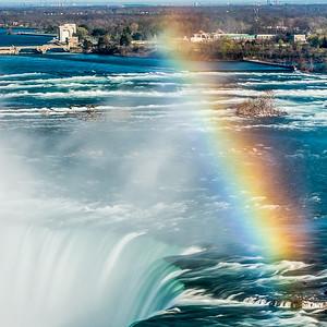 2017-04-29_Niagara_Waterfalls