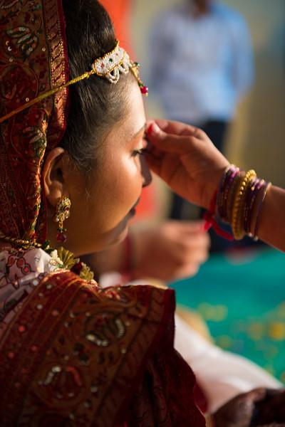 Prakrut Wedding-407.jpg