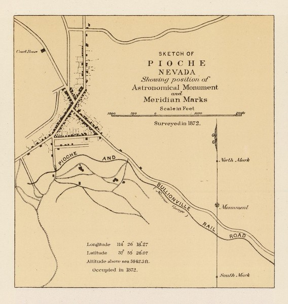U-S-Army-Corp-of-Engineers_USGS_Atlas-Maps_1877_Pioche.jpg