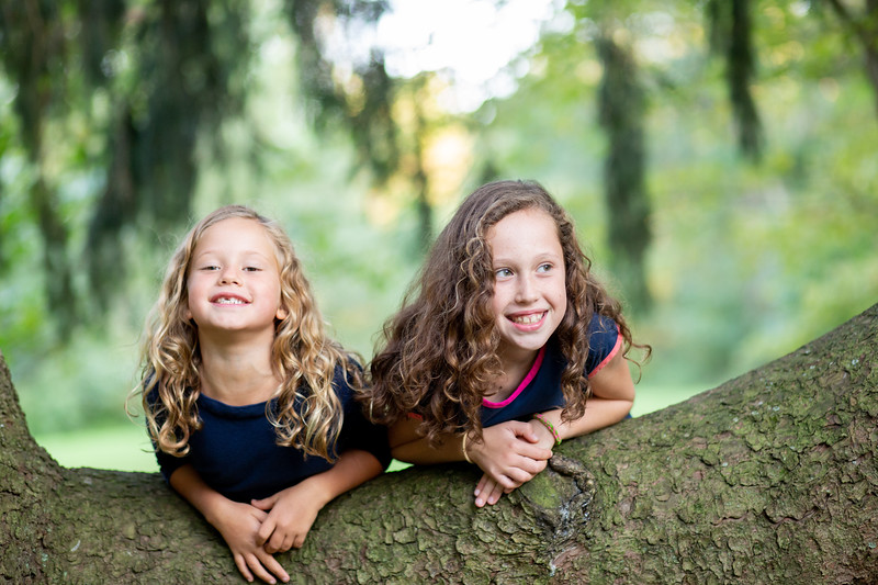 20180929_Lausch Family_Margo Reed Photo-20.jpg