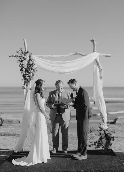 Jenn&Trevor_MarriedB&W469.JPG