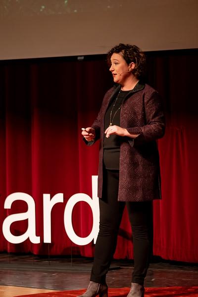 TEDxAM19-0078.JPG