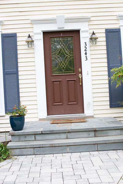 porch-516.jpg