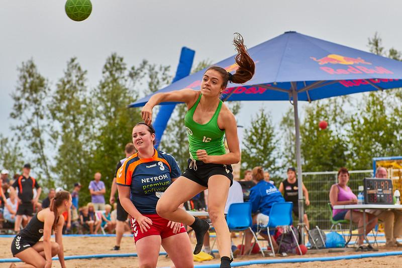 Molecaten NK Beach Handball 2017 dag 1 img 406.jpg