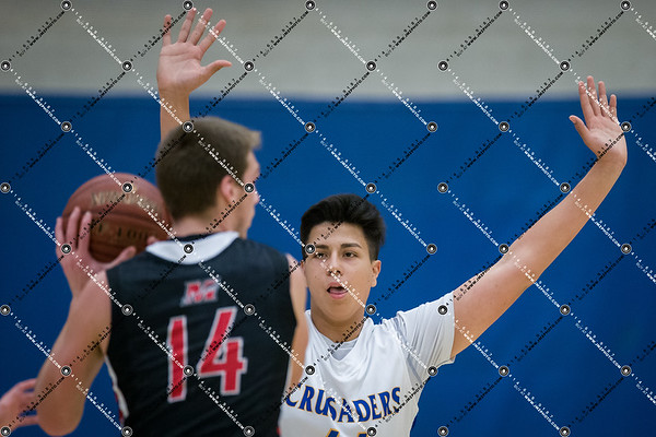 bBB-CMH-Muskego-20151218