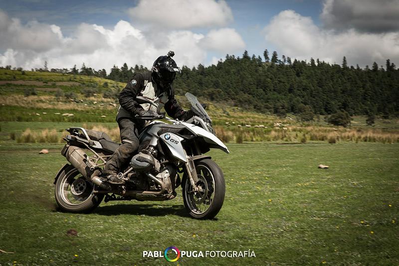 BMWGSTMX_J5D_9968wp.jpg