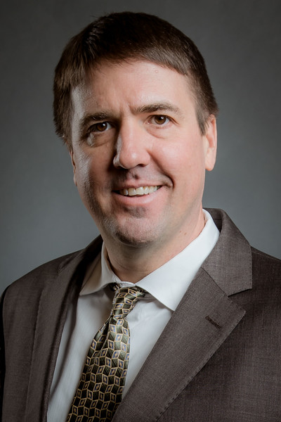 Robert Kilby 2018