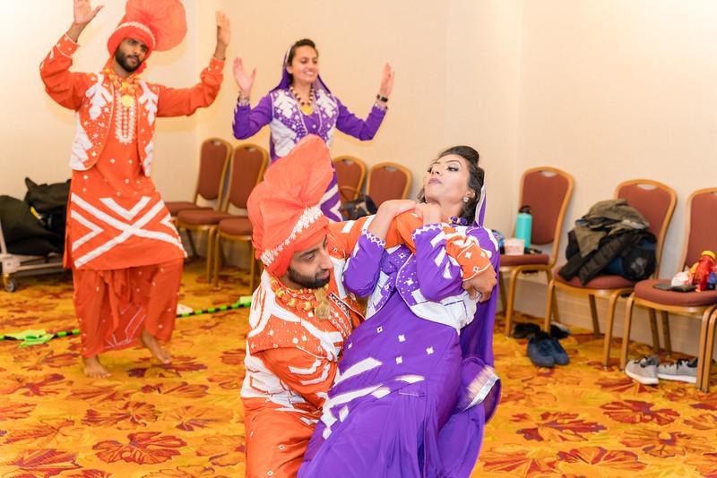 San-Ramon-Wedding-13.jpg
