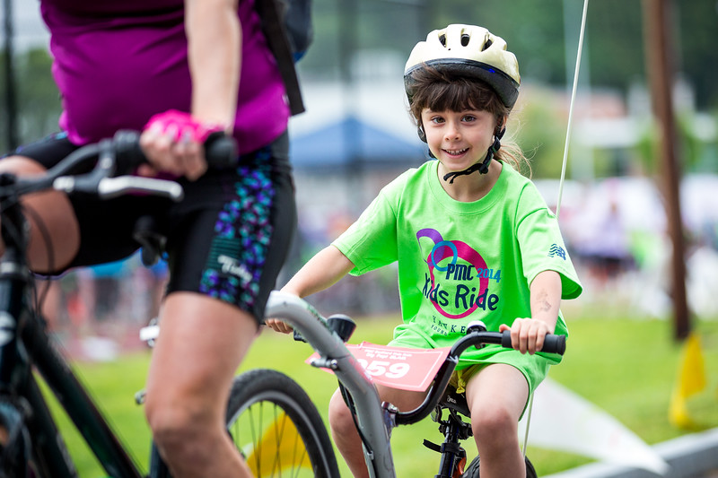 pmc-kids-bedford-2014-043.jpg