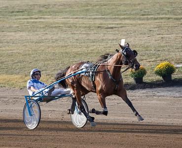 Race 16 DCF 9/15/19