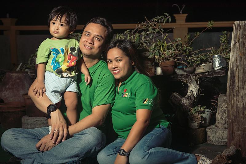 Velardes Family Portrait-12.jpg