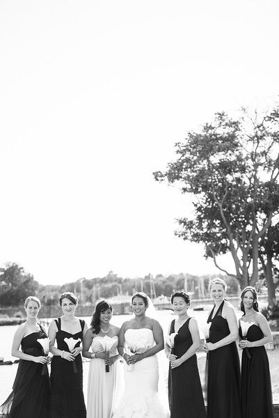 GroupPhotos029.jpg
