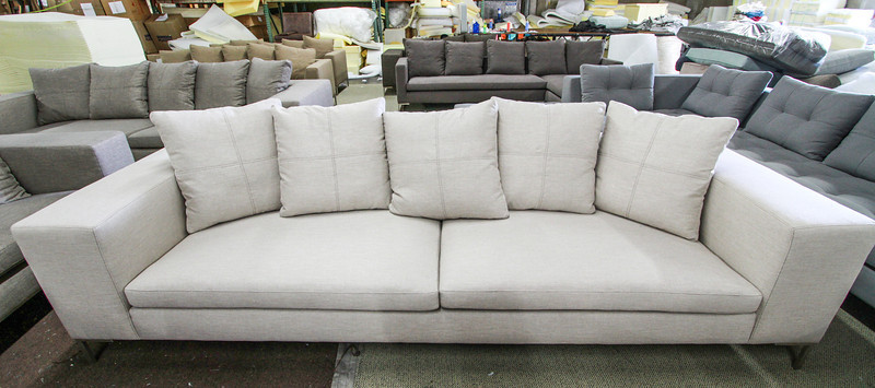 WarehouseCouches-49.jpg