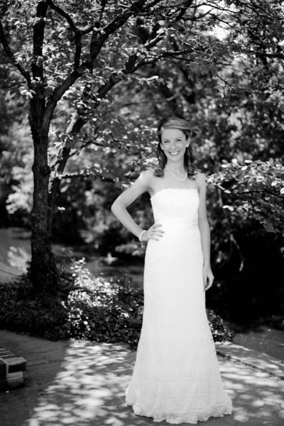 jake_ash_wedding (417).jpg