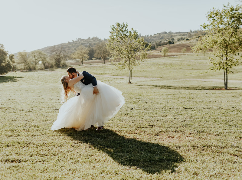Casey-Wedding-7475.jpg