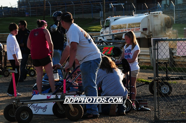 Selinsgrove May 18th-2012