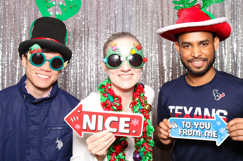 Corporate Employee Party (204 of 213).jpg