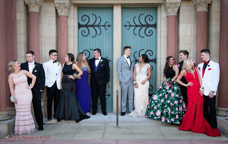 Amherst Prom to Dawn-4.jpg