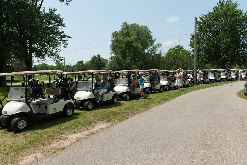 20130623 ABVM Golf Outing-9407.jpg