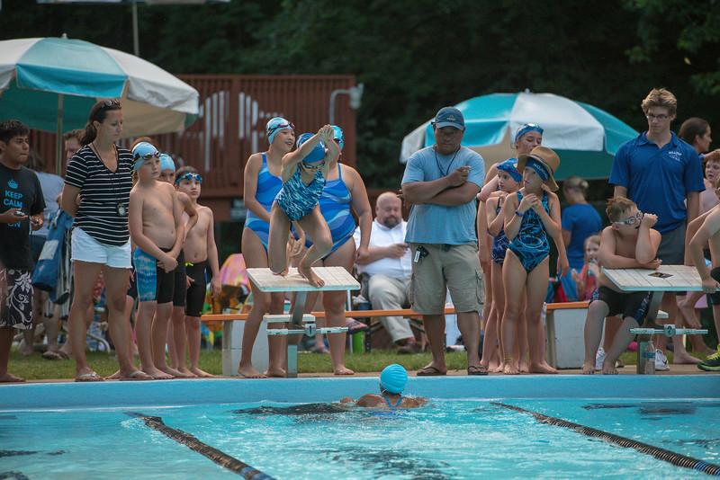 lcs_swimming_kevkramerphoto-994.jpg