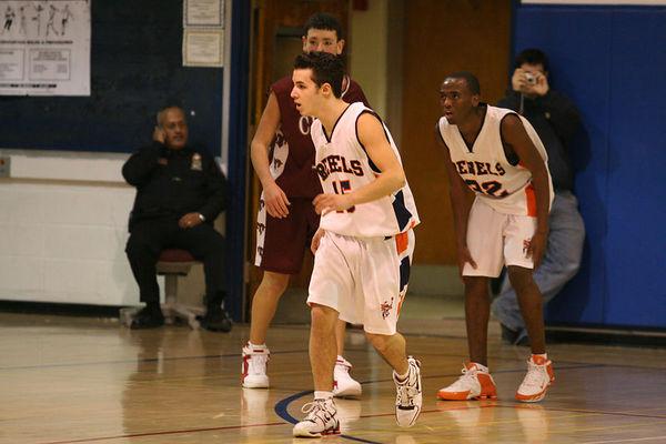 boys south v. clarke 2006