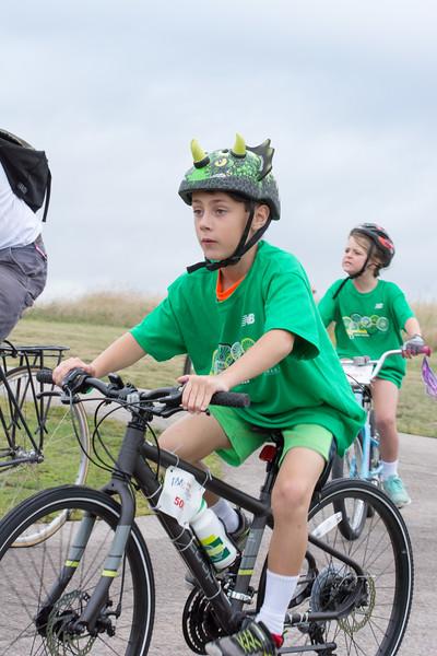 Greater-Boston-Kids-Ride-145.jpg