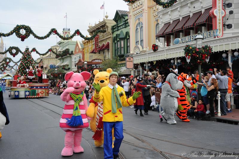 2011-12-26_MagicKingdom@DisneyworldOrlandoFL_041.jpg