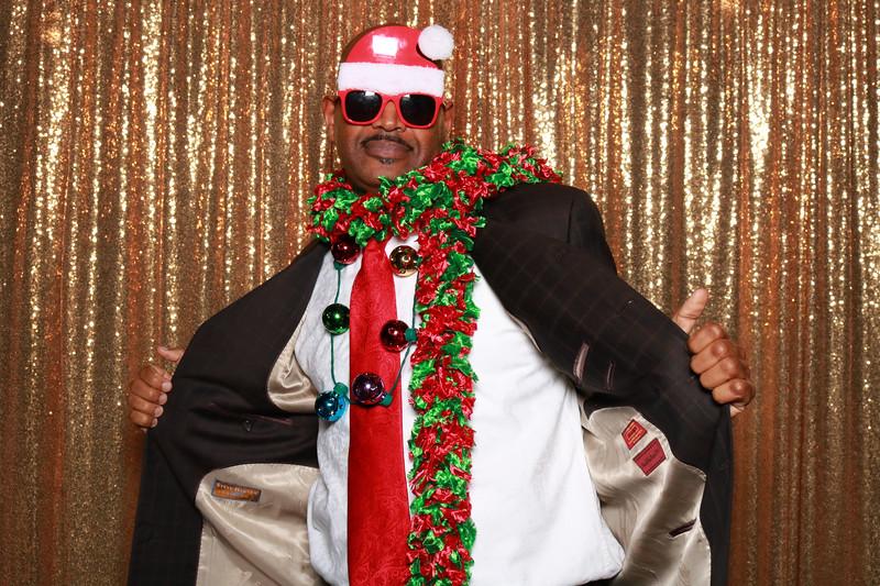 Corporate Holiday Party, Newport Beach-75.jpg