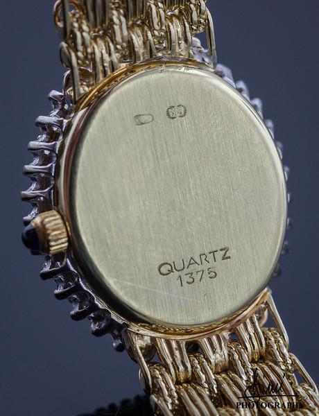 gold watch-2133.jpg