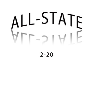 All-State 2-20