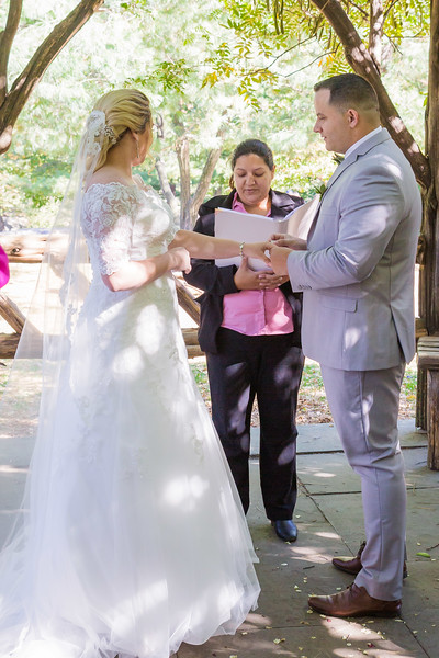 Central Park Wedding - Jessica & Reiniel-92.jpg