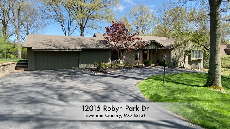 12015 Robyn Park Dr
