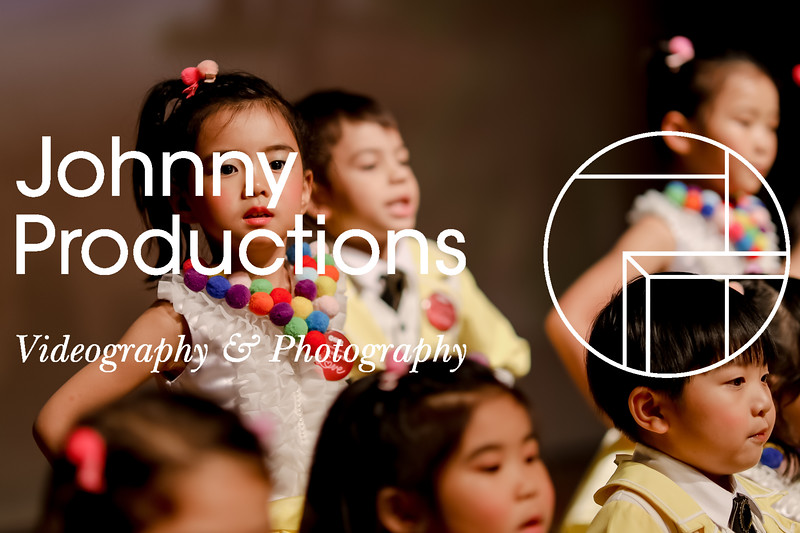 0037_day 1_yellow shield_johnnyproductions.jpg