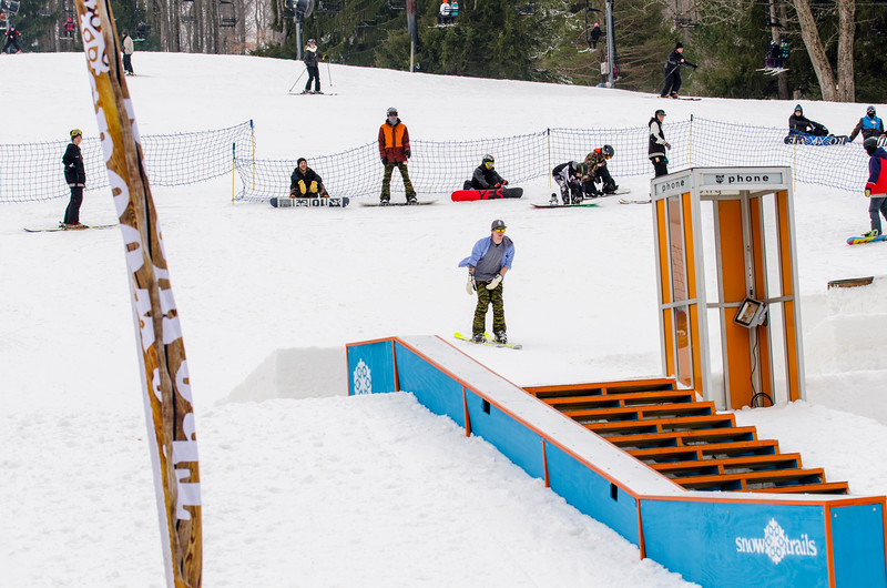 Snow-Trails_Mid-Season-2015-SpFeat-35.jpg