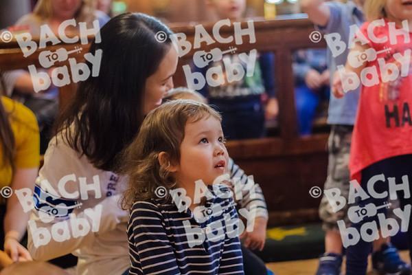 ©Bach to Baby 2017_Laura Ruiz_Clapham_2017-07-14_31.jpg