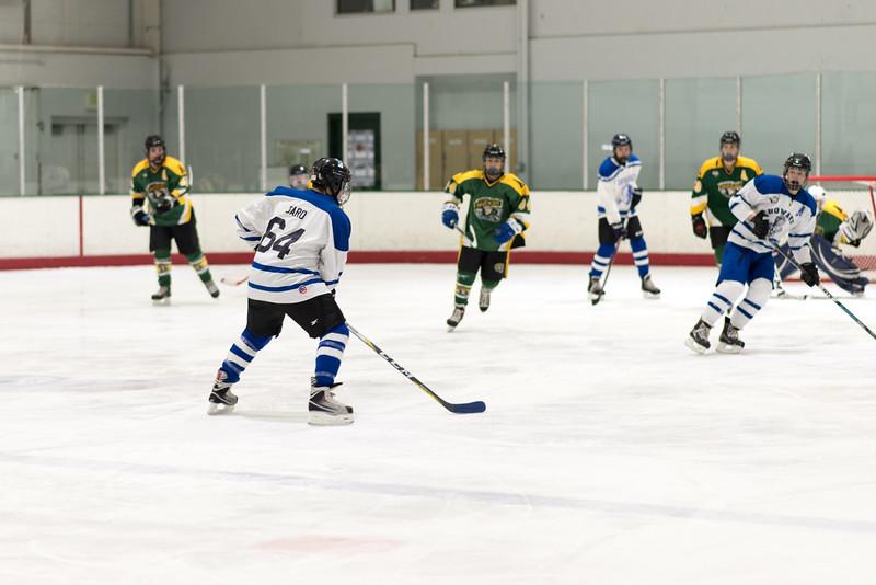 Howard Ice Hockey-108.jpg