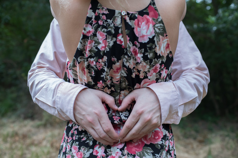 Houston Engagement Photography ~ Emily and Isaiah-1302.jpg