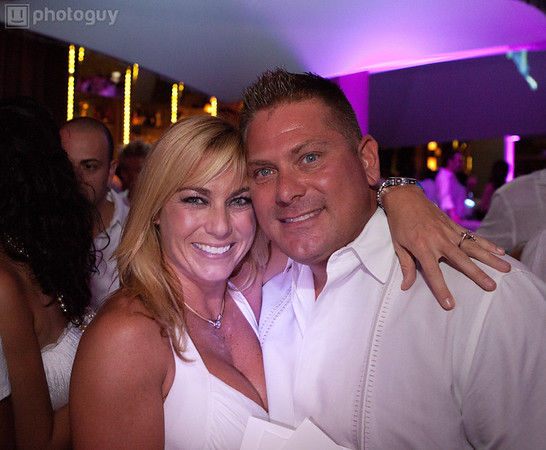 PetSet's White Party at the W Hotel in Fort Lauderdale-7