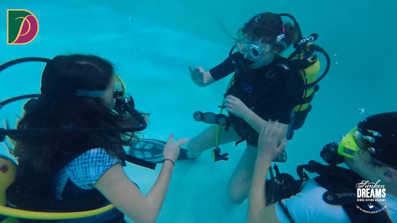 DPS Divemasters in Training.00_14_22_13.Still221.jpg