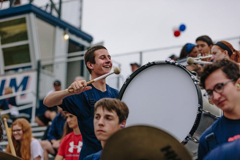 Mike Maney_Marching Band-394.jpg