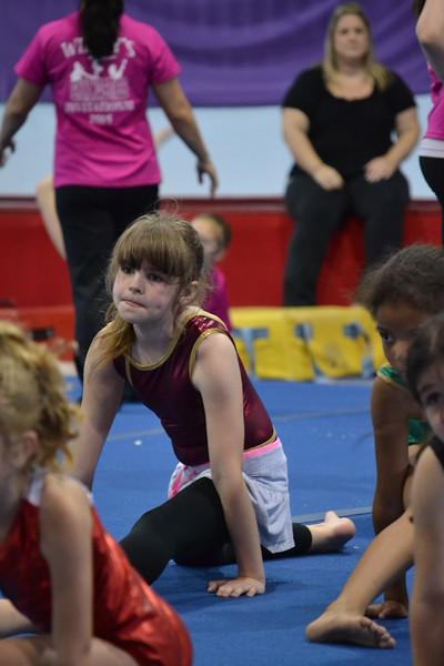 2014 June Gymnastics (2).JPG