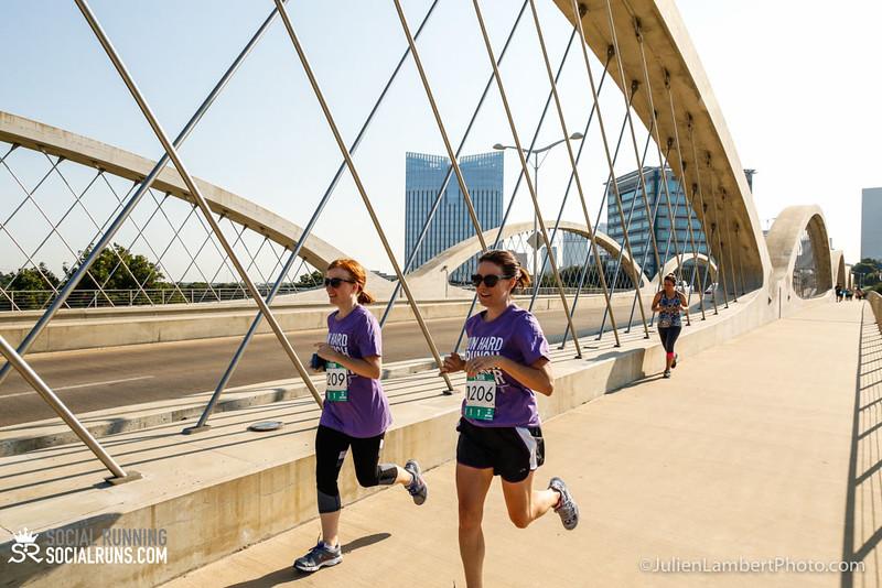 Fort Worth-Social Running_917-0608.jpg