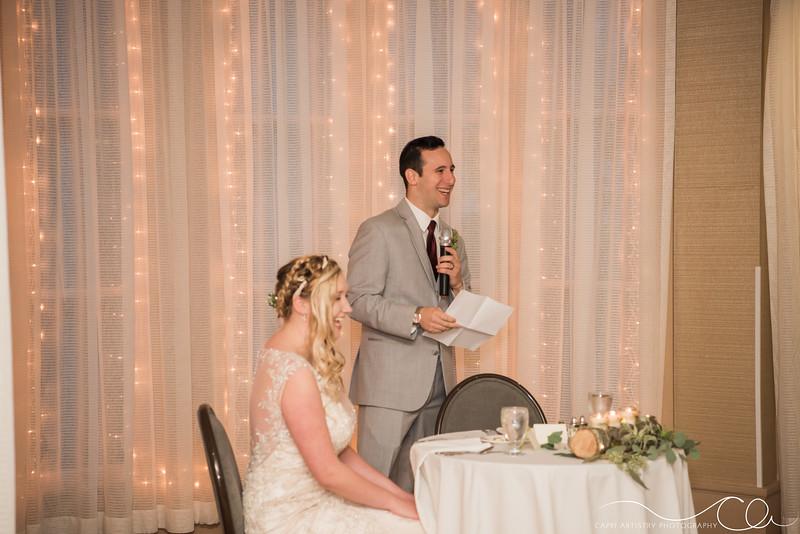 Adam and Megan Wedding-732.jpg